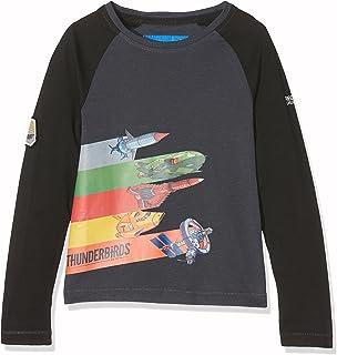 Regatta Bambini Peril t-Shirt