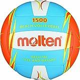 Molten, Pallone da beach volley