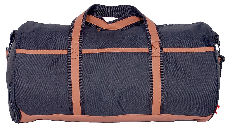 Willland Outdoors New Duffle Bag (Gym Bag), Backpacks   Bags - Amazon Canada 3a8aab59b1