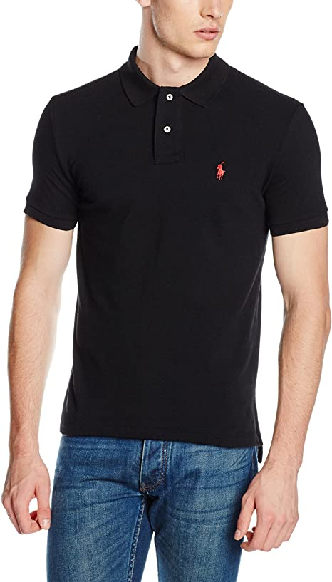 Ralph Lauren Polo 710666998-001-TM: Amazon.es: Ropa y accesorios