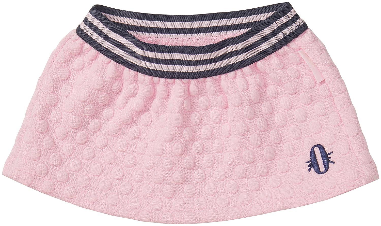 Noppies Vêtements Bébé Un Vêtements Enfant Female Jupe Globe