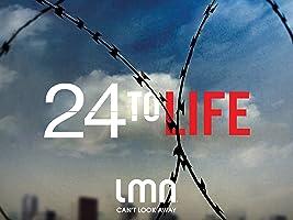 24 to Life Season 1