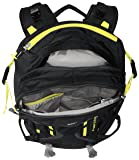 Deuter Freerider Pro 30 - Black/Granite