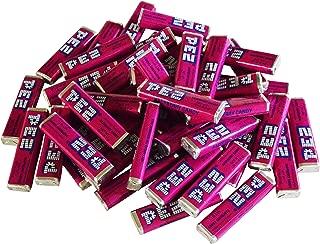 product image for PEZ Candy Raspberry Bag, 1 lb ââ¬Â°Ãâº_