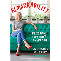 Remarkability