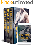 Brothers In Arms: The Complete Series