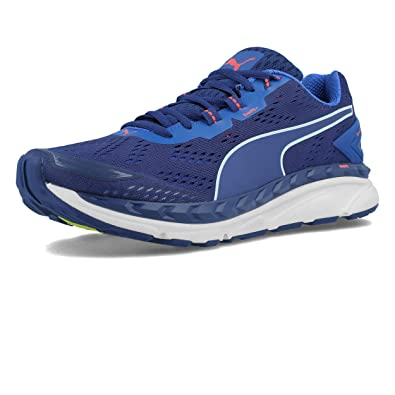Puma Speed 1000 Ignite Running Shoes  Amazon.co.uk  Shoes   Bags 0d915b4f8