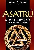Asatrú