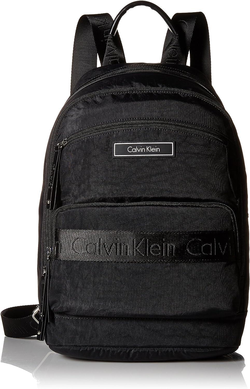 Calvin Klein Athliesure Nylon Backpack