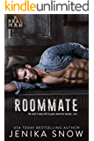 Roommate (A Real Man, 5)