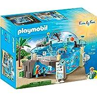 Playmobil - Aquarium Playsets