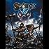 Sláine: Book of Invasions Vol. 1 (Slaine)