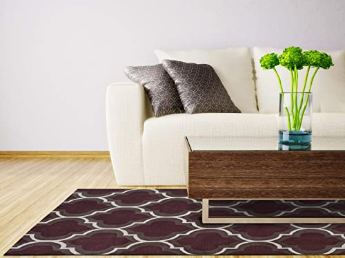 Dalyn Rugs Infinity IF 3 Area Rug