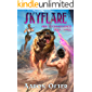 Skyflare (Rise To Omniscience Book 3)