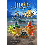 Jingle Spells: Witchy Christmas Stories