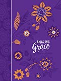Amazing Grace 2018 16-Month Weekly Planner