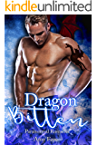 Dragon Bitten: Paranormal Romance