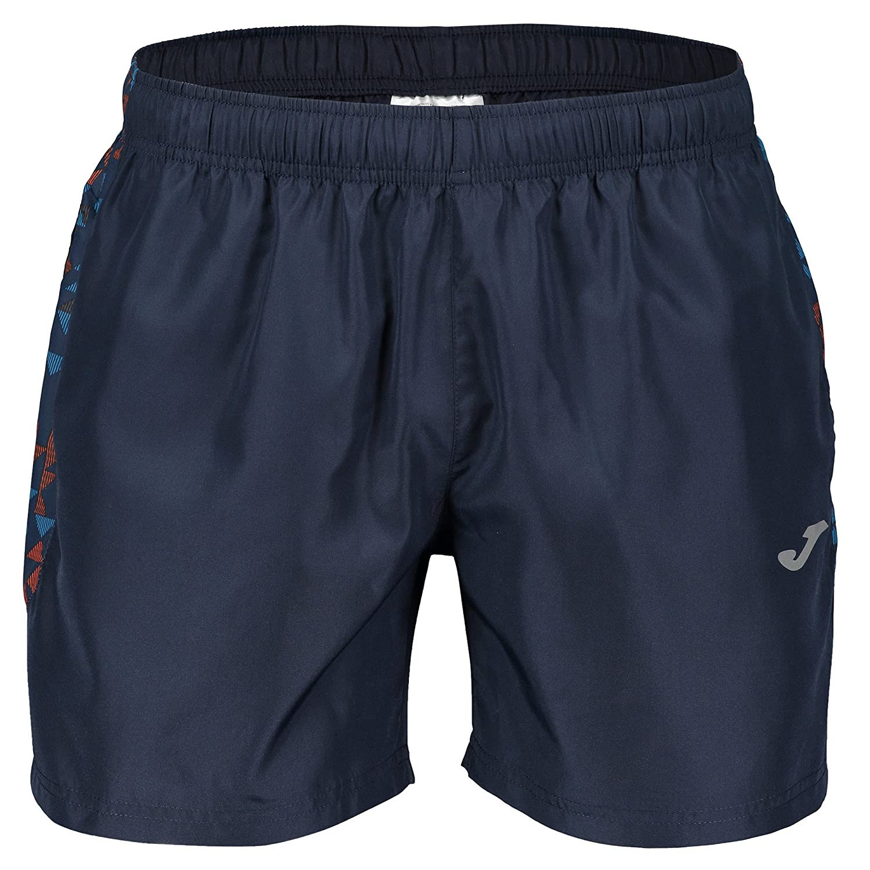 ZhuiKun Pantaloni da Jogging Sportivi Shorts Pantaloncino da Allenamento per Uomo