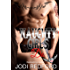 Naughty Girls Do (Inked & Kinked Book 1)