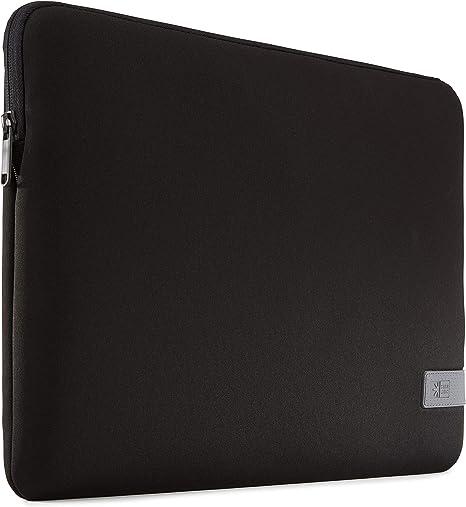 Case Logic Reflect Laptop Sleeve 15.6 (funda para portátiles con pantalla de hasta 15.6