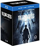 Falling Skies: The Complete Series Box Set [Blu-ray] [Import]