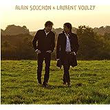 Alain Souchon & Laurent Voulzy (Edition Deluxe)