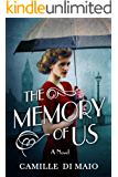 The Memory of Us: A Novel