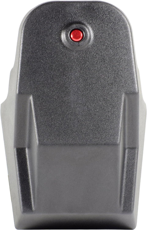 mirro pressure cooker handle
