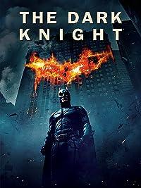 Amazon.com: The Dark Knight: Christian Bale, Michael Caine ...