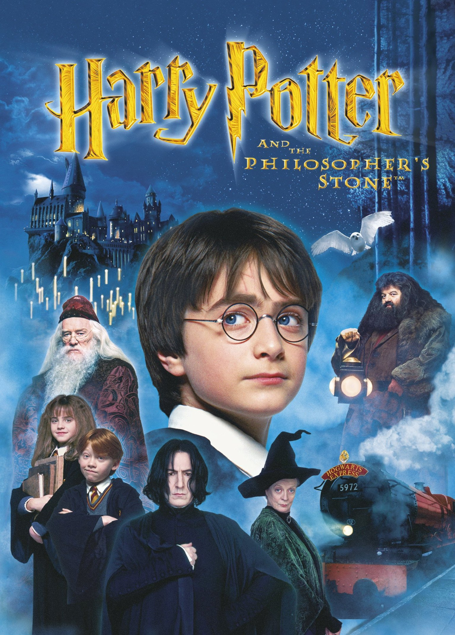 harry potter and the sorcerers stone download in english