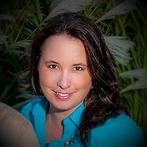 Heather M Erickson