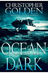 The Ocean Dark Kindle Edition