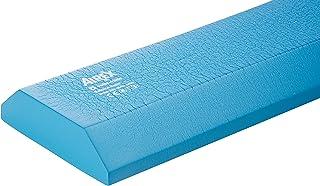 Airex, poutre d'équilibre, bleu (blau), Ca. 160x 23x 6cm poutre d'équilibre Ca. 160x 23x 6cm 6520154
