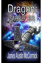 Dragon: Smuggler Tales