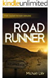 Roadrunner (Darkthorn Book 2)