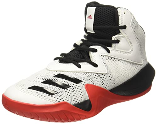 Scarpe Da Basket Adidas Vendita Online, Adidas Crazy Team