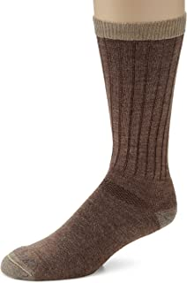 product image for Sockwell Men's Easy Does It Relaxed Fit Sock