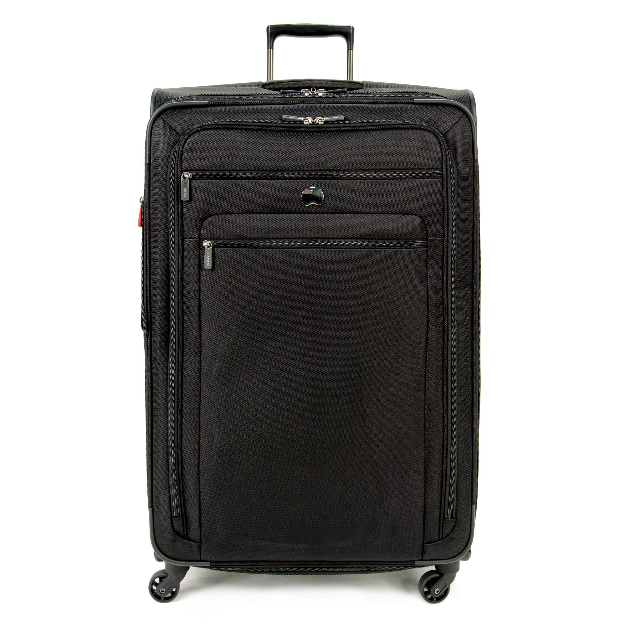 Delsey Luggage Helium Sky 2.0 29'' Expandable Spinner Trolley Suitcase
