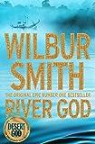 River God (The Egyptian Novels)