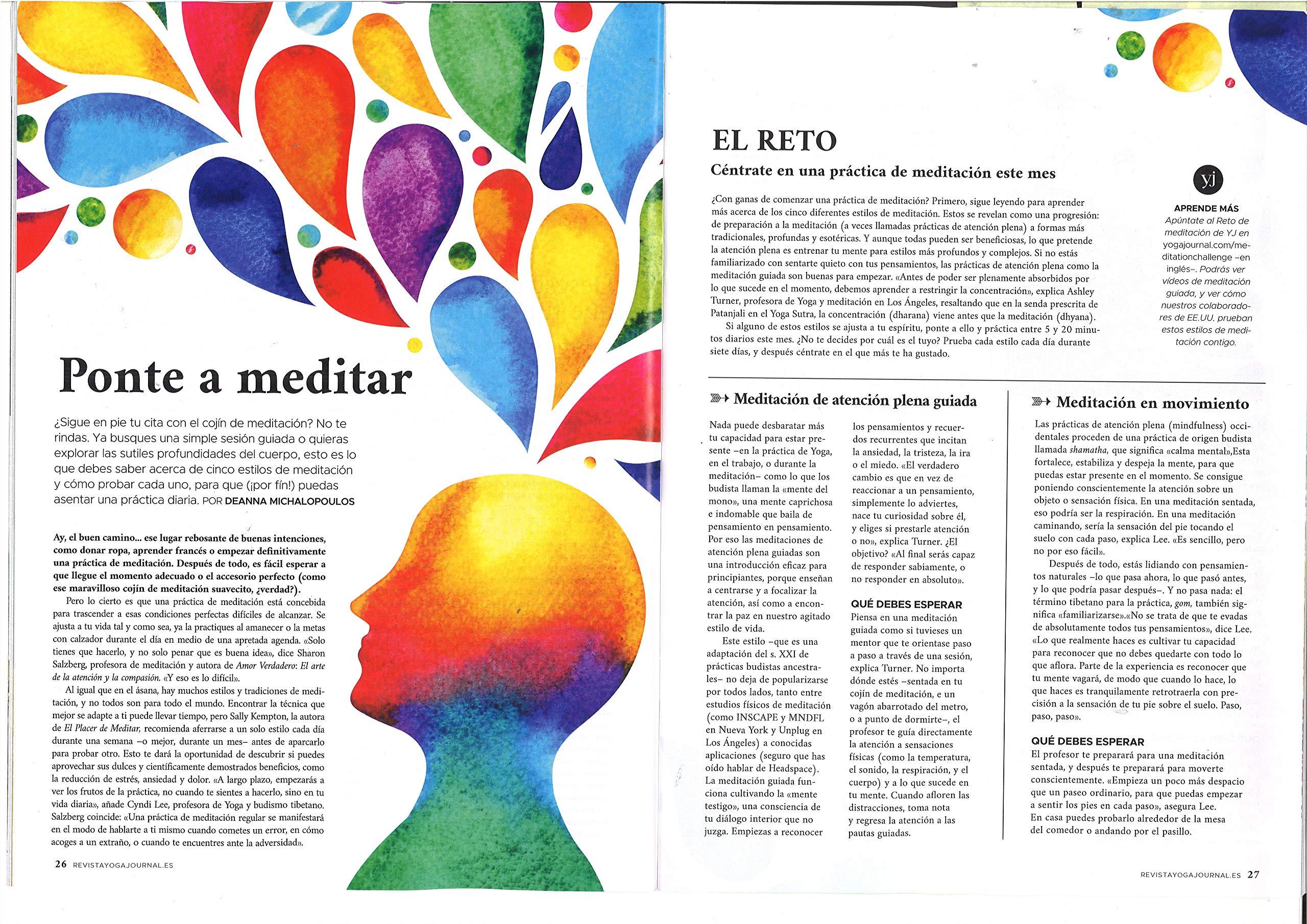 Amazon.es: El Rincon de las revistas: Ocio