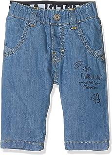 291ec5b0ec873 Timberland Bonnet Bébé garçon  Amazon.fr  Vêtements et accessoires