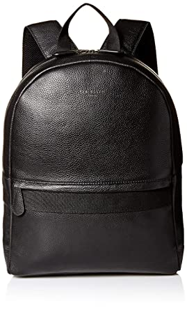 Image Unavailable. Image not available for. Color  Ted Baker Men s RICKRAK  Backpack d19776aafe894