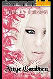 Ange gardien: Madison Avery, T1