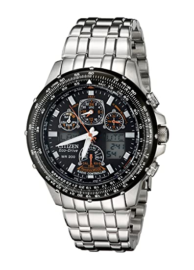 skyhawk promaster en watch eco chronograph buy drive watches shop citizen
