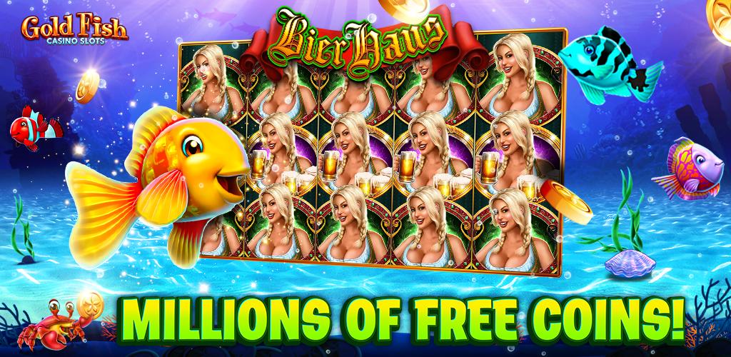 игровой клуб вулкан играть бесплатно и без регистрации в онлайн казино
