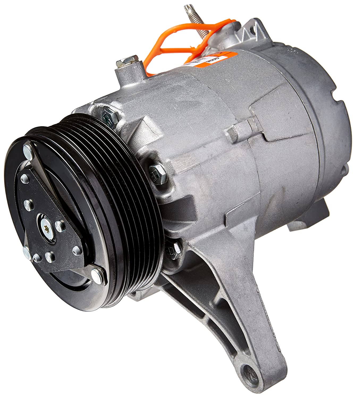 HONDA Speedometer Cable 08E80-HC4-00001