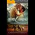 Homecoming (Sweet Hearts of Sweet Creek Book 1)