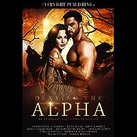 Denying the Alpha