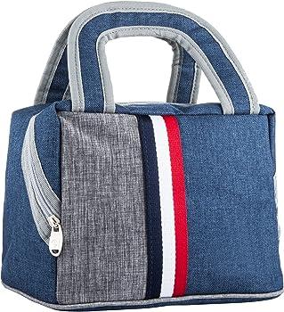 Lunch Bag 7.5L Cooler Bag