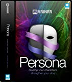Persona [Download]